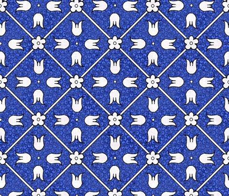 Newmedieval_dek_pattern_blue_shop_preview