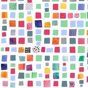 Little_squares_shop_thumb