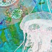 Rturquoise_plates_shop_thumb