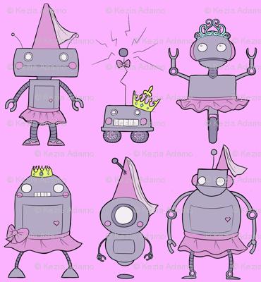 Princessrobots_preview