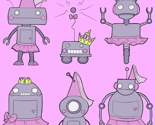 Princessrobots_thumb