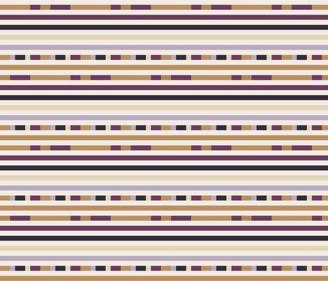 Rhedgehog_stripes_new_horizontal_shop_preview