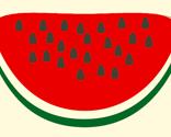 Wassermelone_thumb