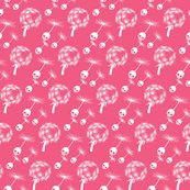 Rdandelion-skull-pink_repeat_shop_thumb