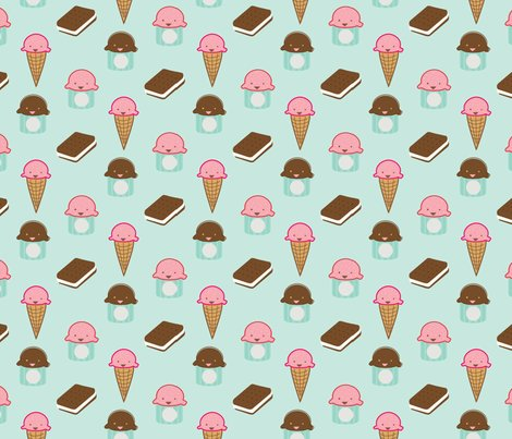 Icecream2_mintredo_shop_preview