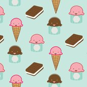 Icecream2_mintredo_shop_thumb
