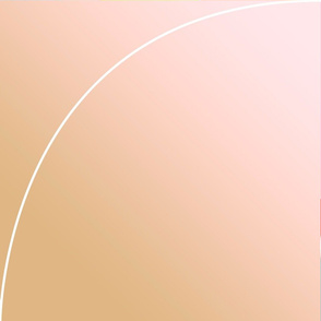 fibonacci red and green