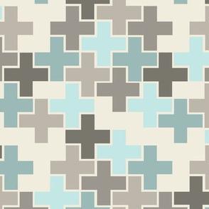 Mod_Plus_Puzzle_Blues