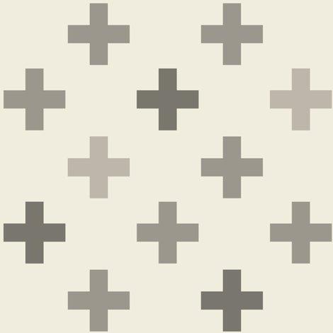Rrmod_plus_grays_shop_preview