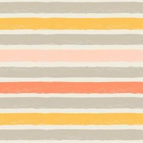 Mod_Vintage_Stripes