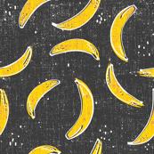 bananarama_grey