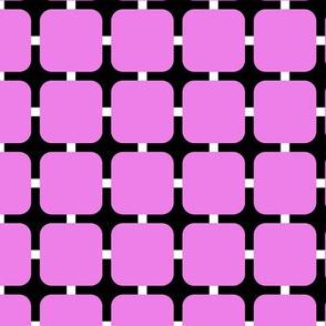 Trippy Pink