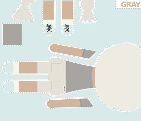 Gray_with_quilt.ai_shop_preview