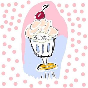 Sundea Drops 10 -sweetie
