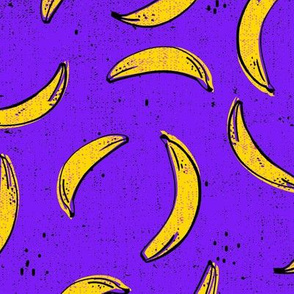 bananarama_purple