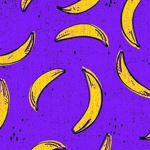 bananarama_purple