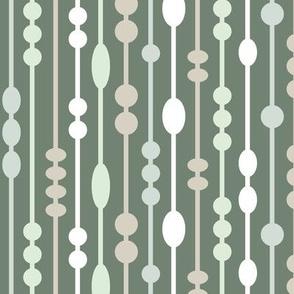 Dot Strings (Cool)