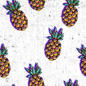 bananarama_pineapple_purple