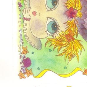 baby_mermaid