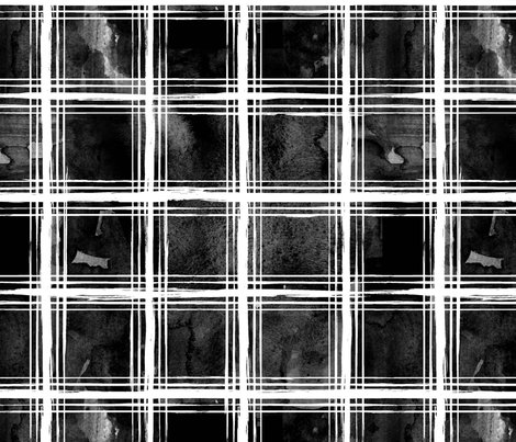 Rrrrdigital_pattern_rough_plaid_shop_preview