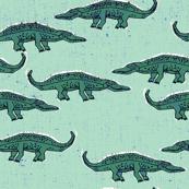 bayou_gator