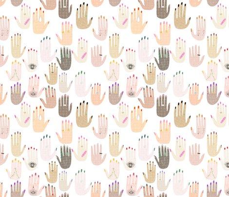 Handssmall_pattern_shop_preview