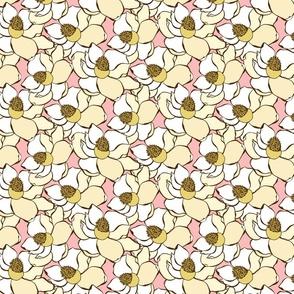 Pink_Magnolia-01