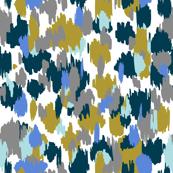 Animal Confetti