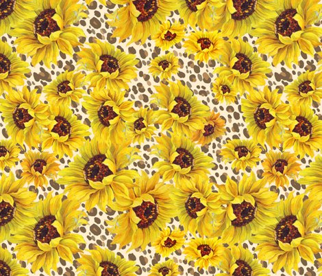 Rsunflower_leopard_flattened_shop_preview