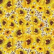 Rsunflower_leopard_flattened_shop_thumb