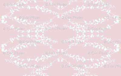 Vernazza pink