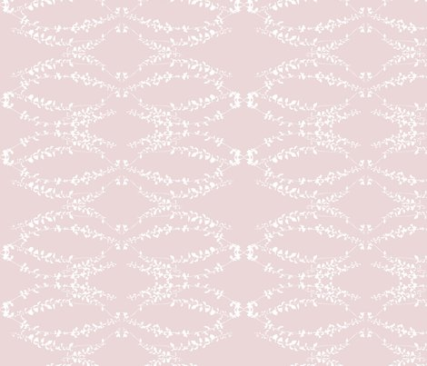 Vernazza_linen_pink_shop_preview