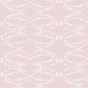 Vernazza_linen_pink_shop_thumb
