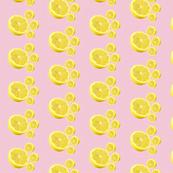pink lemon aid mama
