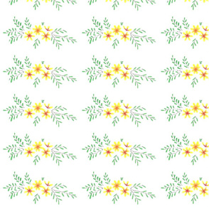 yellow_and_orange_floral