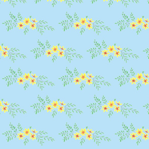 yellow_and_orange_floral-ch