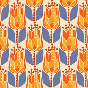 Orange_Tulip-01
