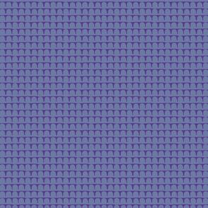 Simple_Blue-01