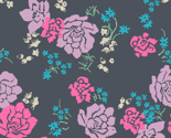 Floral_swatch2_thumb