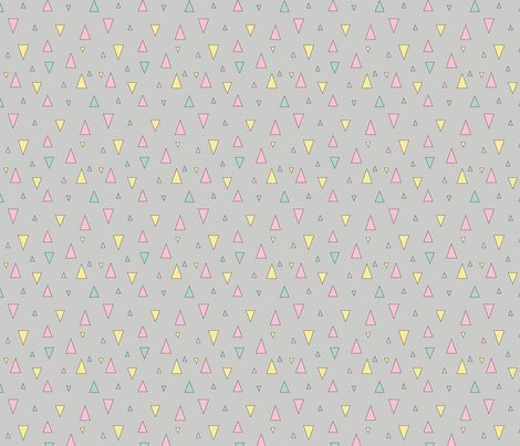 Pastel-triangles-for-the-web_shop_preview