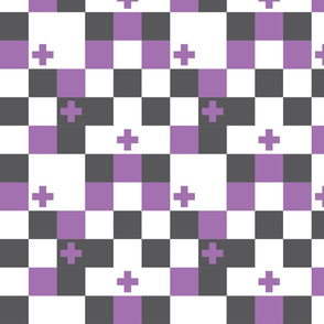 SquareCross Lilac3