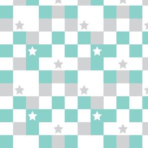 SquareStar Aqua1