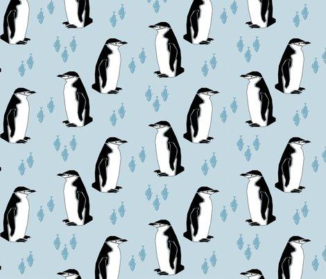 Pingvin-02-sm_shop_preview