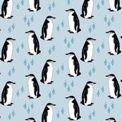 Pingvin-02-sm_shop_thumb