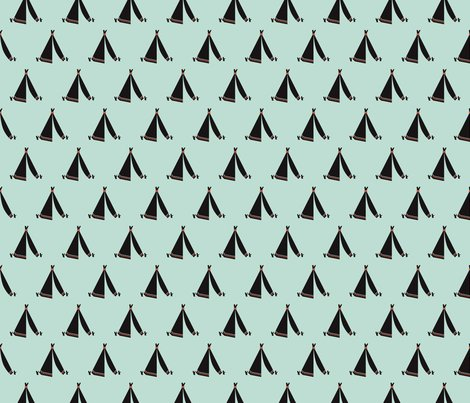 Rteepee_mint_shop_preview