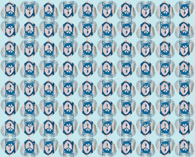 000_Fabric_Malamutes_tie_dye