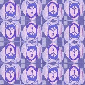 000_Fabric_Malamutes_tie_dye3