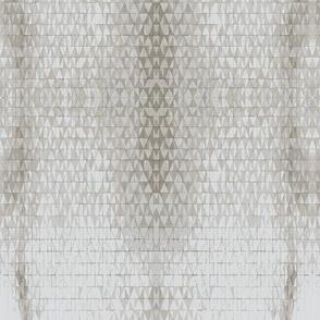 Epic_sm_-wallpaper
