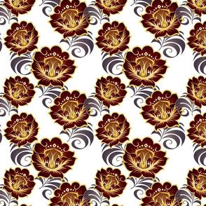 Deep-Red-flowers-BKGRD-Tile