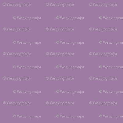 solid dark lavender (9E7BA3)